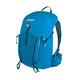 Berghaus Freeflow 30 - Mochila - azul